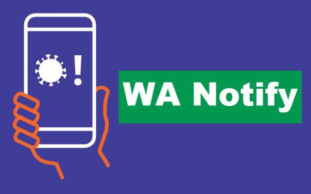 WA Notify