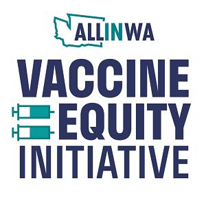 WA vaccine initiative