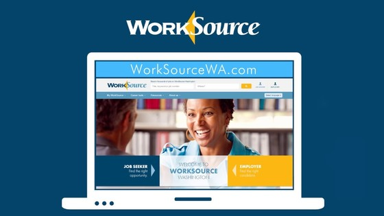 Worksource