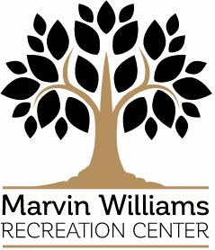 Marvin Williams center