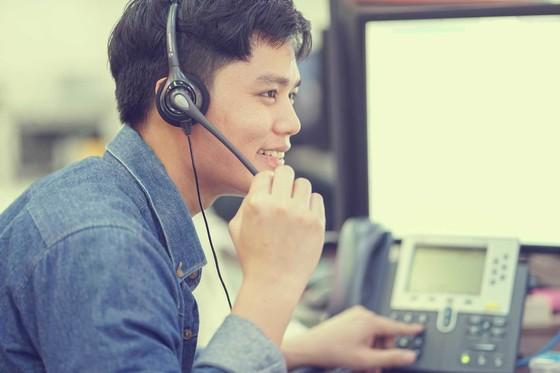 WA listens call