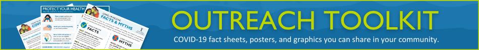 outreach toolkit