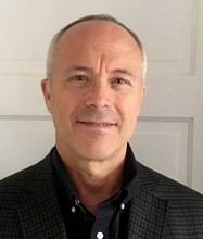 Dr Gib Morrow