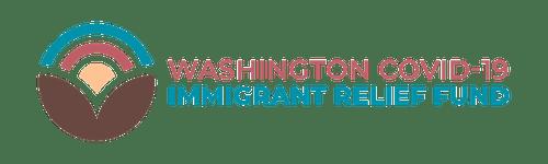 Immigrant Relief Fund