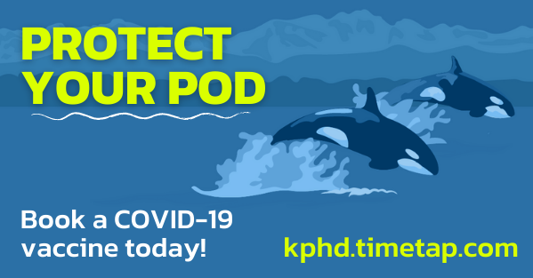 Protect your pod