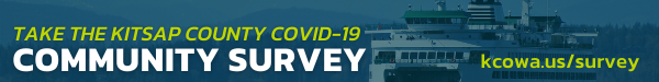 KPHD community survey