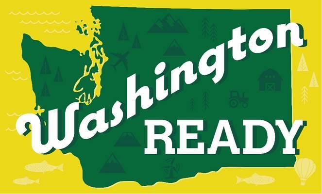 Washington Ready