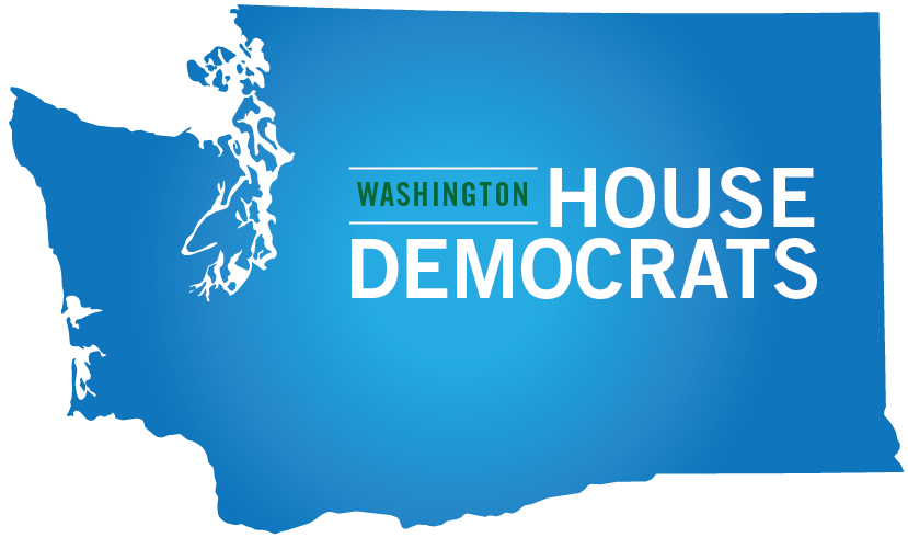 2016 HDC logo
