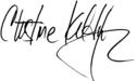 Kilduff signature 2018