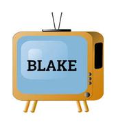 TV BLAKE