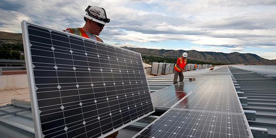 solar, green, environment, energy