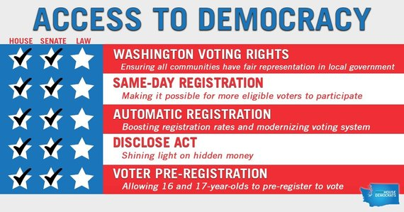 democracy, voting, vote, voting rights, elections