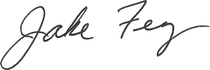Rep Fey signature
