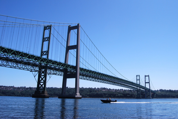 Tacoma Narrows large