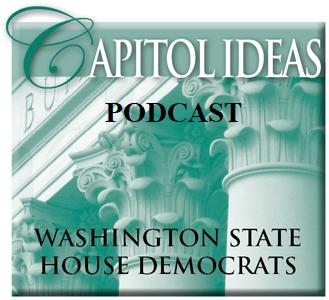 Capitol Ideas gfx