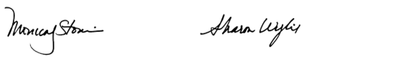 49th ld signatures