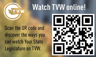 TVW online