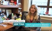 Ask Tina