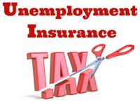 IU Tax ccut