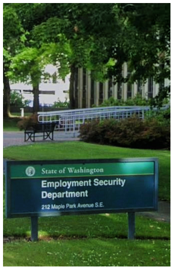 esd sign