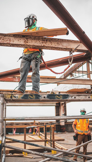 construction vertical