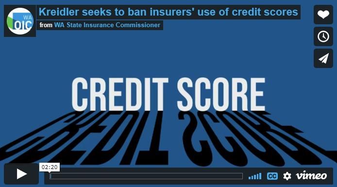 OIC credit scoring video