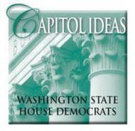 Capitol Ideas