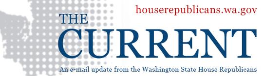 The Current -- 2017 legislative session