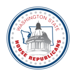 Washington State House Republicans