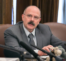 Rep. Joel Kretz