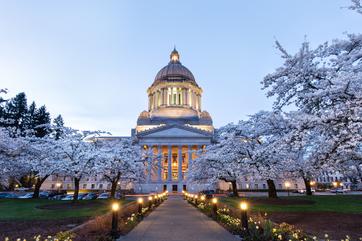 Capitol Campus