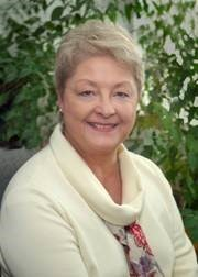 Sharon Hayward