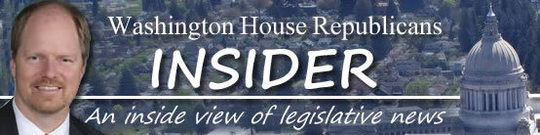Washington House Republicans - Insider
