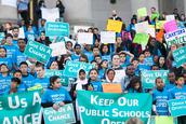 Save Charter Schools
