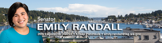 Randall 2019 banner