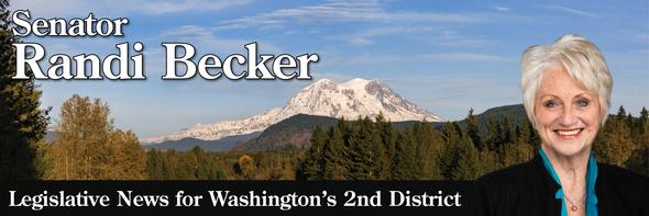 Becker header