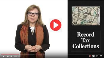 Tax Video