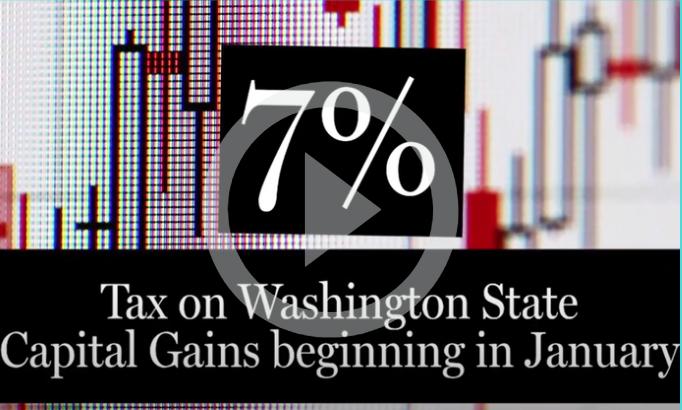 capital gains video