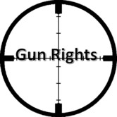 Gun rights