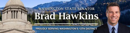Lake Stuart e-newsletter banner