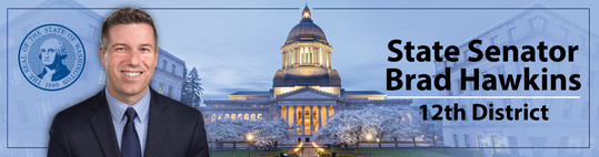 2021 Hawkins-Capitol banner