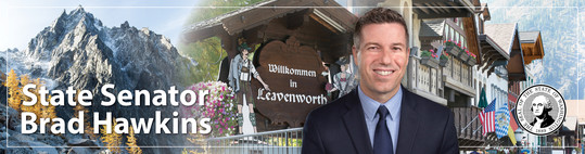 Leavenworth e-news banner (002)