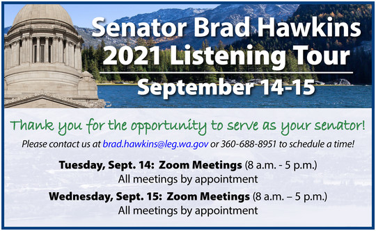 2021 listening tour graphic (updated)