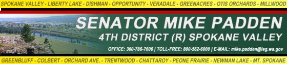 current banner