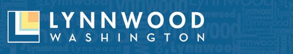 city of lynwood washington