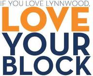 Love Your Block