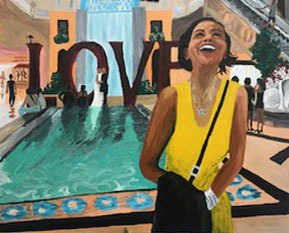 Elizabeth-McDowell-Love-in-Las-Vegas