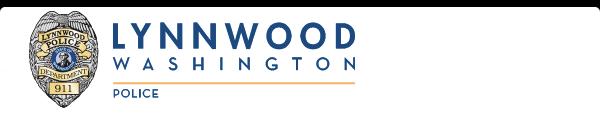 Lynwood, Washington Police Department