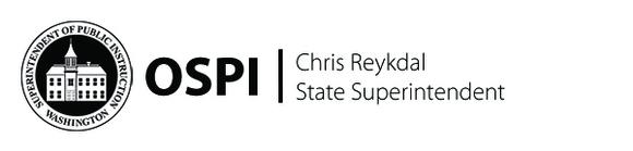 Chris Reykdal