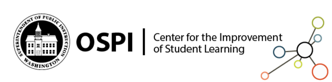 OSPI-CISL Logo